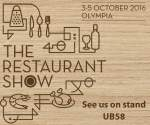 The Restaurant Show: Preview