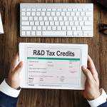 £84 billion of R&D tax credits unclaimed – Could you be eligible for a share of this funding?