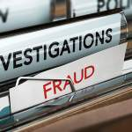 HM Revenue & Customs confirms first arrest in connection with furlough fraud