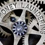 Money laundering supervision payment deferrals and deregistration announced by HM Revenue & Customs
