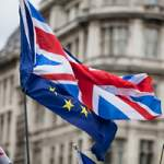 Businesses encouraged to increase readiness for no-deal Brexit