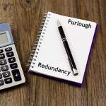 New legislation introduced to protect redundancy pay of furloughed workers
