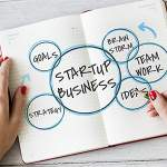 Seven tips to get start-ups off the ground