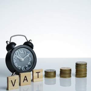 Government delays VAT Reverse Charge