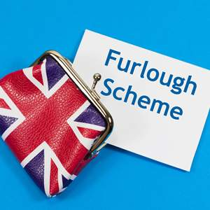 HM Revenue & Customs publishes detailed guidance on calculating furlough claims from July onwards