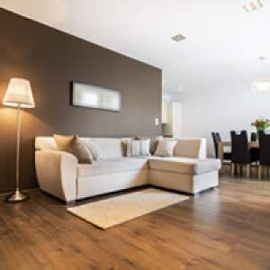 A furnished holiday letting won't just give your customers much needed relief