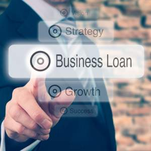 Bounce Back Loans scheme for small businesses