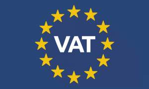 Access to European Union VAT refund system to end on 31 March 2021, HMRC confirms