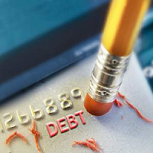 Debt recovery costs small businesses an average of £9,000