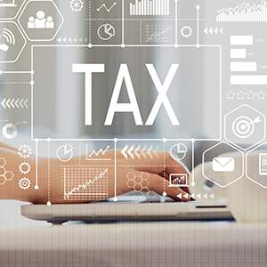 HM Revenue & Customs sets out Making Tax Digital plans for VAT and Income Tax