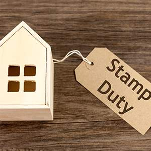 Homebuyers need to start purchases this month to take advantage of Stamp Duty savings