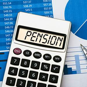 Latest case highlights the dangers of not meeting workplace pension requirements