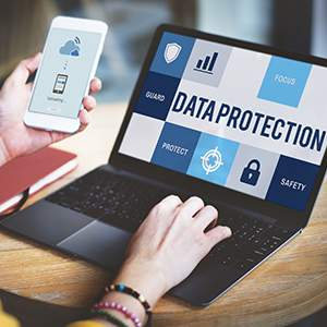 Should your company pay a data protection fee?