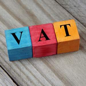 Government delays introduction of VAT reverse charge!