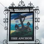 The Anchor, Tring